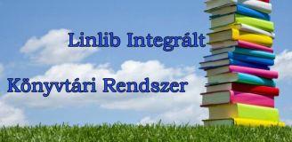 linlib integrált könyvtári rendszer