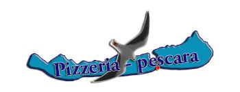 Pizzeria-pescara pizza házhozszállítás