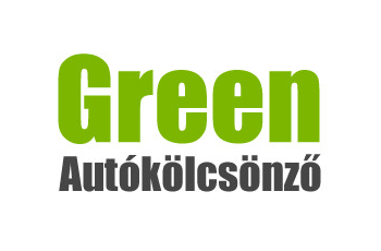 Green kisteherautó bérlés
