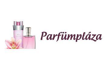 parfümpláza gucci parfümök