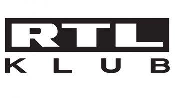 rtl-klub