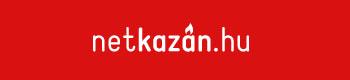 kazán webáruház