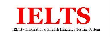 ielts nyelvvizsga