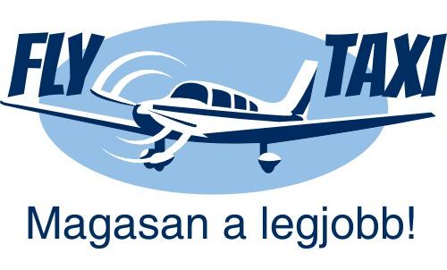 Flytaxi sétarepülés