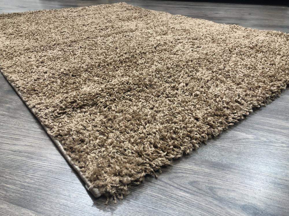 szőnyeg kiárúsítás