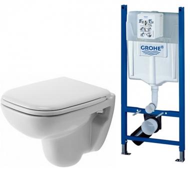 beépített wc tartály