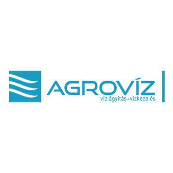 Agrovíz vízlágyító ár