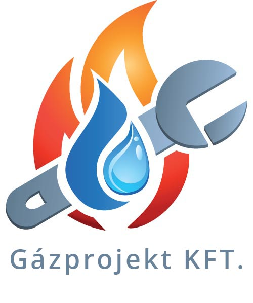 gazprojekt logo